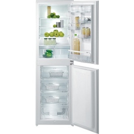 Gorenje RKI4181AWV Reviews