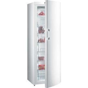 Photo of Gorenje F6181AW Freezer
