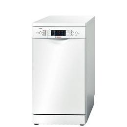 Bosch SMS65E22GB Fullsize Dishwasher Reviews