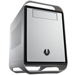 Bitfenix Prodigy Mini-ITX Reviews