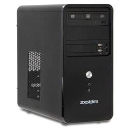 Zoostorm 7873-1074 Reviews