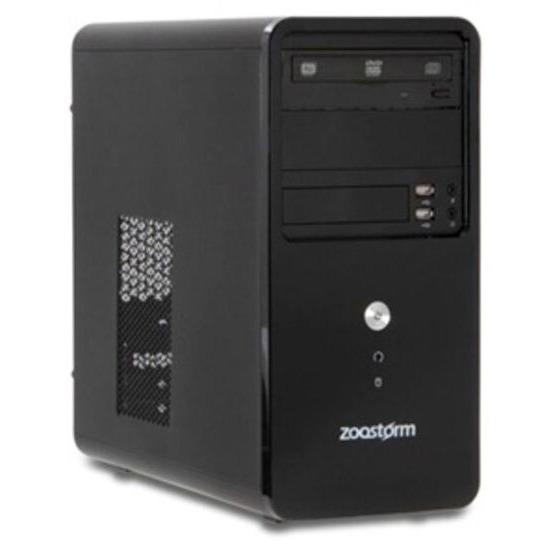 Zoostorm 7873-1075