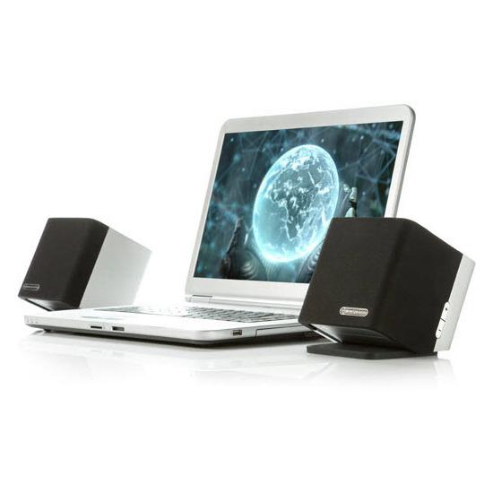Monitor WS100