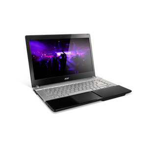 Photo of Acer NX.RZJEK.008 Laptop