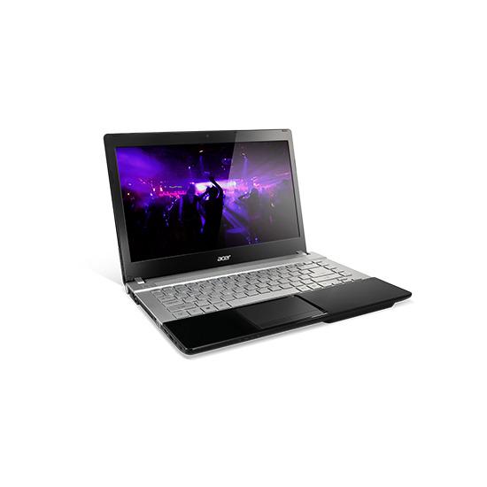 Acer NX.RZJEK.008