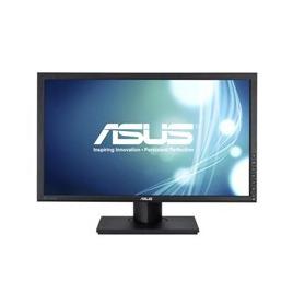 Asus PB238Q Reviews