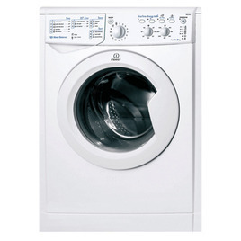 Indesit IWC81481ECO Reviews