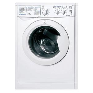 Photo of Indesit IWC81481ECO Washing Machine