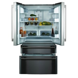 Photo of Baumatic TITAN5.5 Fridge Freezer