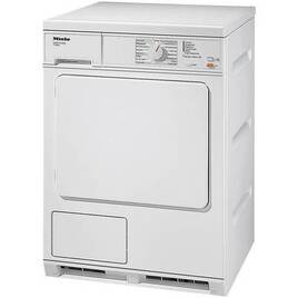 Miele T294C Reviews