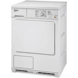 Photo of Miele T294C Tumble Dryer