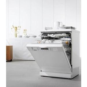 Photo of Miele G1552 SC Dishwasher
