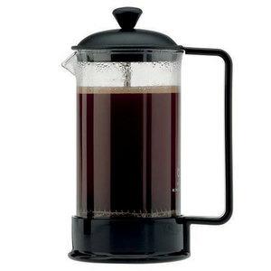 Photo of Bodum 3-Cup Brazilian Cafetiere Coffee Maker