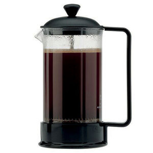 Photo of Bodum 3-Cup Brazilian Cafetiere Coffee Maker