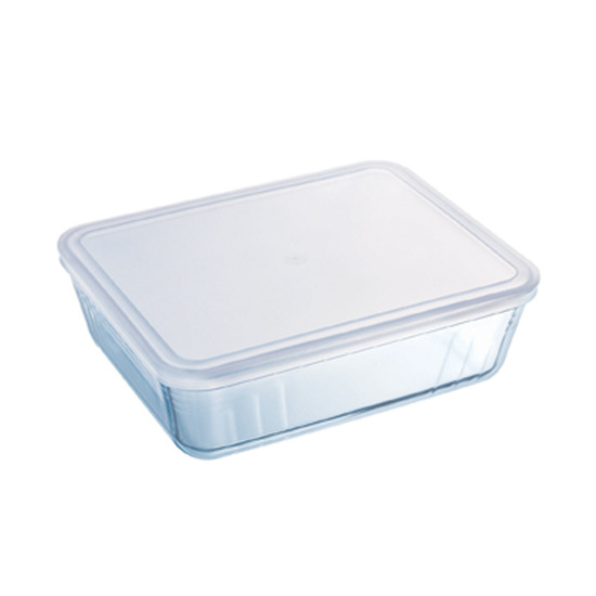 Pryex Cook and Freeze Dish - 6 litre