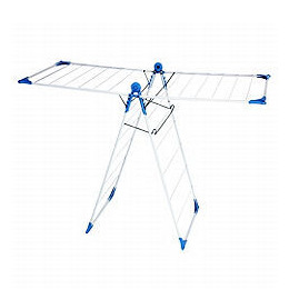Minky X Wing Clothes Horse Reviews