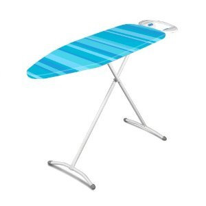 Photo of Minky H404227 Ironing Board