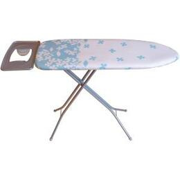 Minky Classic Plus Ironing Board Reviews