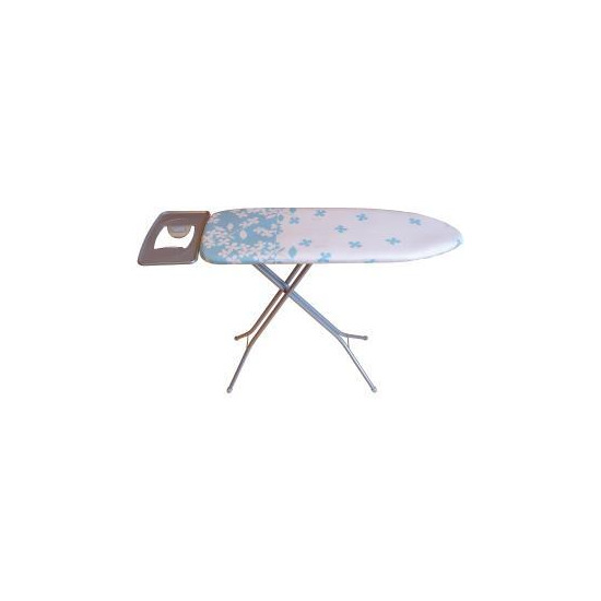 Minky Classic Plus Ironing Board