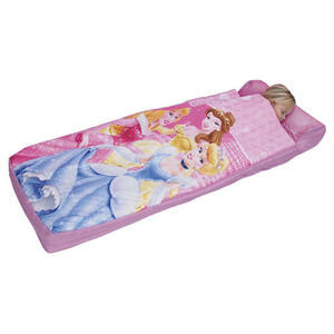 Photo of Disney Princess Ready Bed Bedding