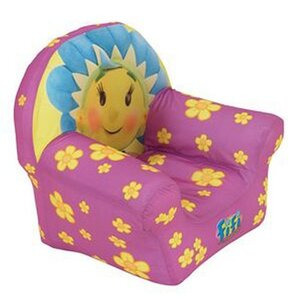 Photo of Fifi & The Flowertots Cosy Chair Furniture