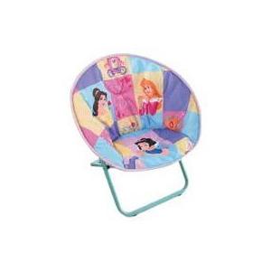 Photo of Disney Princess Folding Easy Chair Furniture