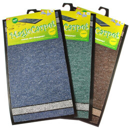JML Magic Carpet Door Mat Reviews