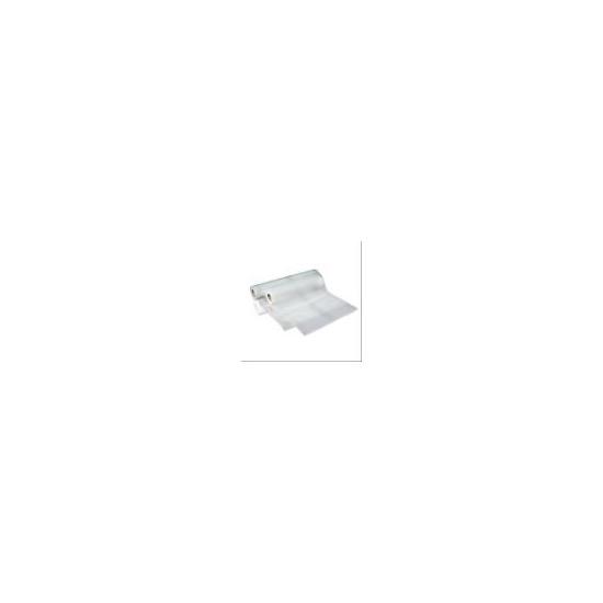 20cm 28cm Textured Vacuum Food Sealer Vac Bags Roll JML Andrew James 1-12 Rolls