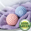 Photo of JML Dryer Balls Kitchen Accessory