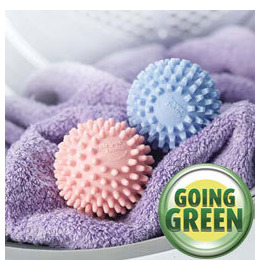 JML Dryer Balls Reviews
