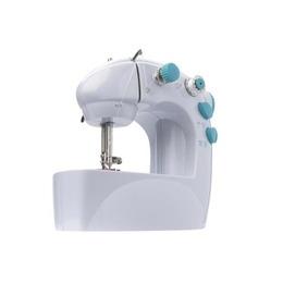 JML Easy Stitch Sewing Machine Reviews