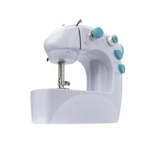 JML Easy Stitch Sewing Machine