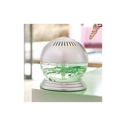 JML Fresh Air Globe - Pearl Reviews