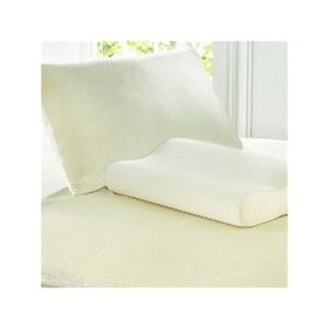 Photo of Memory Foam Mattress Topper - Double Bedding