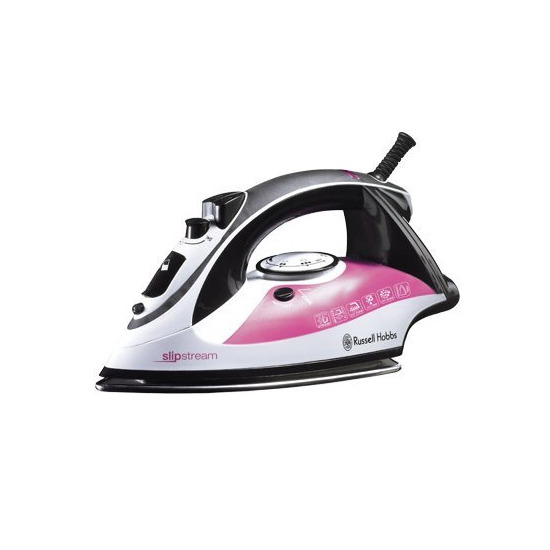 Russell Hobbs Slipstream 13916