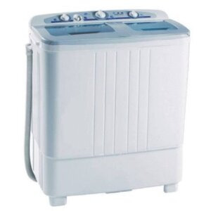 Photo of Thompson X11-1  Washing Machine