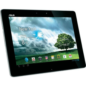 Photo of Asus Transformer Pad Infinity TF700T - 64GB Tablet PC