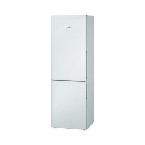 Bosch Classixx KGV36NW20G Fridge Freezer - White