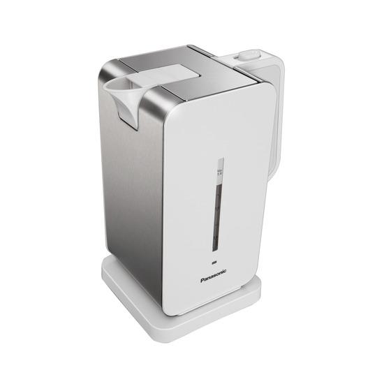 Panasonic NC-DK1WXC Cordless Kettle - White