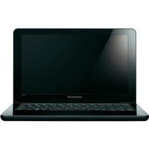 Photo of Lenovo IdeaPad S206 M894HUK Laptop