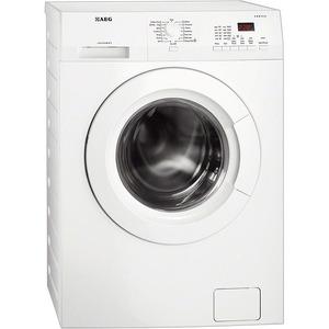 Photo of AEG L6047FL Washing Machine