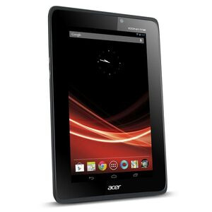Photo of Acer Iconia A110  8GB Tablet PC