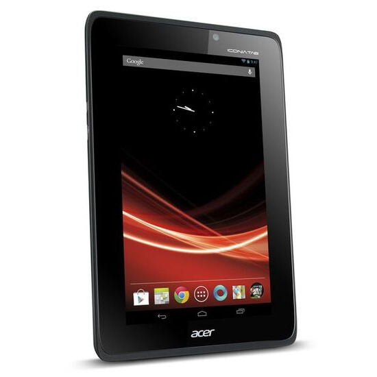 Acer Iconia A110  8GB