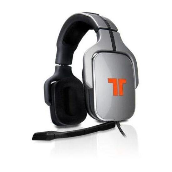Tritton AX Pro Plus