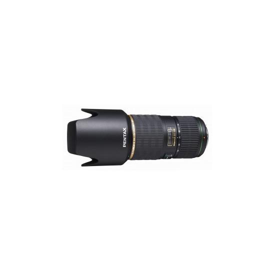 Pentax SMC Pentax-DA* 50-135mm F2.8 ED [IF]