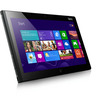 Photo of Lenovo ThinkPad Tablet 2 Tablet PC