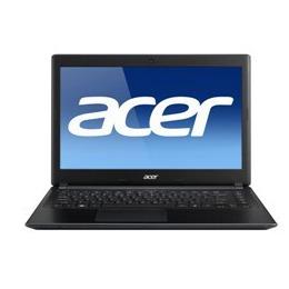Acer Aspire V5-571 NX.M2DEK.005 Reviews