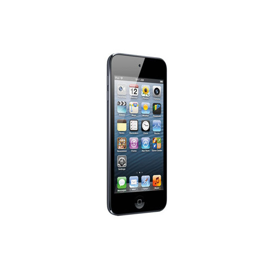 Apple iPod touch  16 GB, 4th Generation