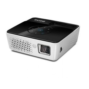 Photo of BenQ GP2 9H.J3C77.38U Projector