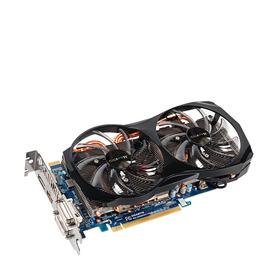 Gigabyte Geforce GTX 660 2GB  Reviews